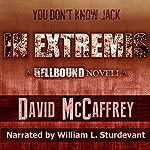 In Extremis: A Hellbound Novella | David McCaffrey