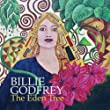Billie Godfrey - The Eden Tree