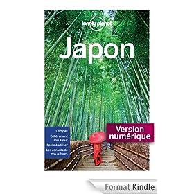 Japon 4 ed