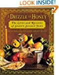 A Drizzle of Honey: The Life and Reci...