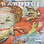 Greatest Hits ~ Baroque