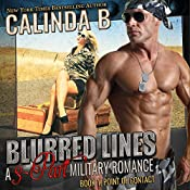 Blurred Lines: The Entire Collection | Calinda B