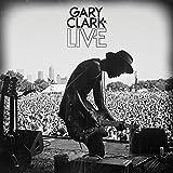Gary Clark Jr.Live