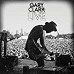 Gary Clark Jr. Live (2-LP Set)