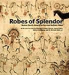 Robes Of Splendor