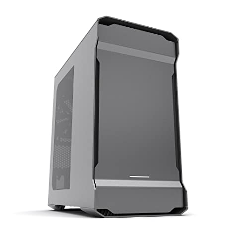 Phanteks PH-ES314E_AG Boîtier PC Anthracite