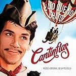 Cantinflas M�sica Original De La Pel�...