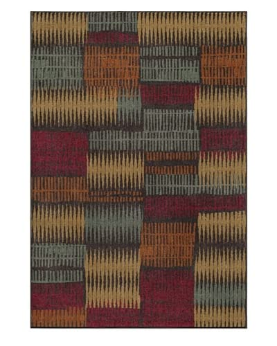 Momeni Vista Collection Rug