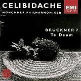 First Authorized Edition Vol. 2: Bruckner (Sinfonie Nr. 7 / Te Deum)