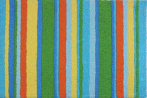 61lktG4e1JL Our Favorite Beach Themed Jellybean Area Rugs