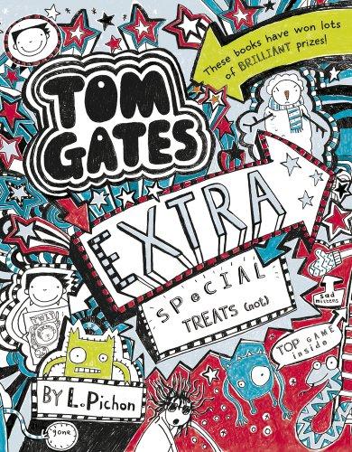 tom-gates-extra-special-treats-not