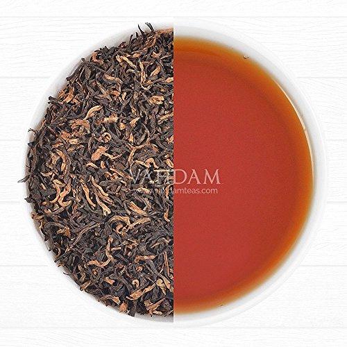 assam-gold-second-flush-black-tea-353oz-100g