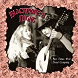 Past Times With Good Company By Blackmore's Night (2002-10-28)