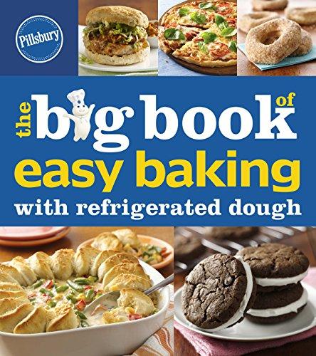 pillsbury-the-big-book-of-easy-baking-with-refrigerated-dough-betty-crocker-big-book