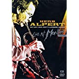 Live At Montreux 1996 [DVD] [2006]by Herb Alpert & Jeff...