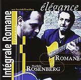 Elegance-Complete Romane Vol.6