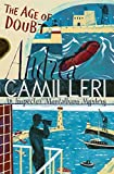 The Age of Doubt: The Inspector Montalbano Mysteries - Book 14