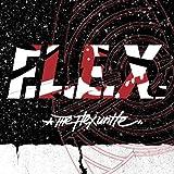 THE FLEX UNITE / F.L.E.X.
