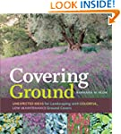 Covering Ground: Unexpected Ideas for...