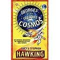 Georges et les tr�sors du Cosmos