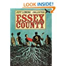 The Collected Essex County