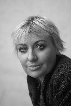 Juliette Allais