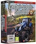 Landwirtschafts-Simulator 15 Collecto...