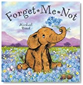 Forget*Me*Not