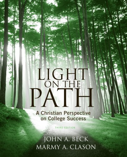 college-success-factors-index-20-for-beck-clasons-light-on-the-path-a-christian-perspective-on-colle