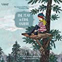 One Year in Coal Harbor (       UNABRIDGED) by Polly Horvath Narrated by Kathleen McInerney