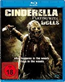 Cinderella – Playing with Dolls [Blu-ray]