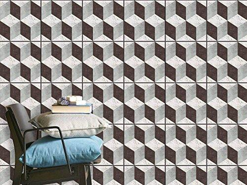 autocollant-carrelage-sticker-art-de-tuiles-mural-bricolage-maison-design-3d-marbre-cubes-20x20-cm-2