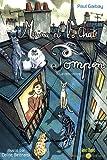 echange, troc Garbay Paul - Mina et le Chat Pompon Vol 1