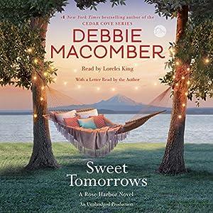 Sweet Tomorrows Audiobook