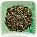 Pure Guayusa Tea