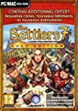 The Settlers 7 - édition gold
