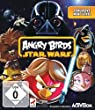 Angry Birds Star Wars - [Xbox One]