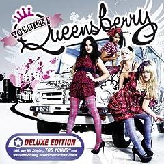 Volume I [Deluxe Edition]