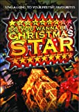 echange, troc So You Wanna Be A Christmas Star - Christmas Popular Karaoke [Import anglais]