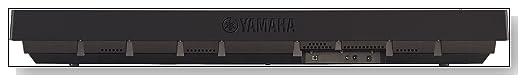 Yamaha P45B Digital Piano Review
