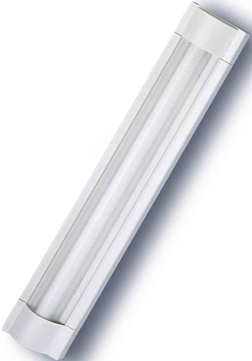 Osram Lumilux Flatlite T5F/P 72494 WT  BeleuchtungKundenbewertung und weitere Informationen