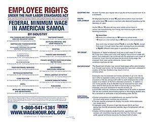 30 days minimum wage essay example