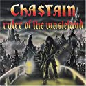 Chastain - Ruler of the Wasteland [Audio CD]<br>$590.00