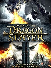 Dawn of the Dragonslayer (HD) Action | Fantasy
