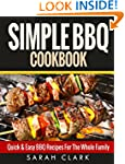 Simple BBQ Cookbook  Quick & Easy BBQ...