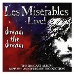 Les Mis�rables Live! (The 2010 Cast A...