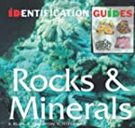Rocks and Minerals: Identification Guide
