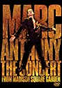 Anthony, Marc - Concert From Madison Square Garden (DTS) [DVD]<br>$414.00