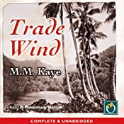 Trade Wind | [M.M. Kaye]