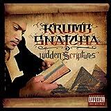 echange, troc Krumb Snatcha - Hidden Scriptures